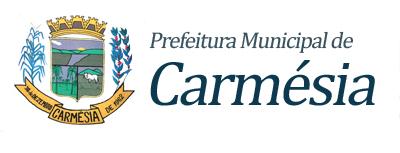 prefeitura-municipal-de-carmesia-mg