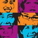 Three Pitiful reasons at the International Women's Day